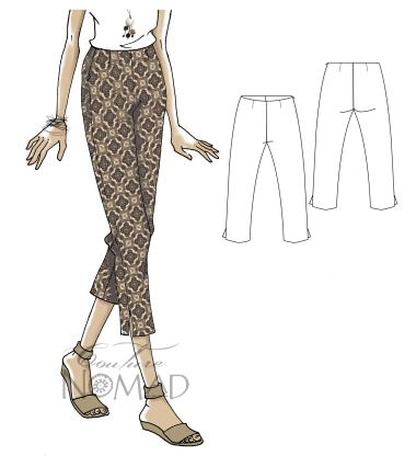 https://couturenomad.com/books-patterns/collection-12-steps/pantalonpants/1269-2/