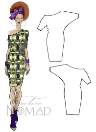 https://couturenomad.com/books-patterns/collection-12-steps/robesdresses/kabira/
