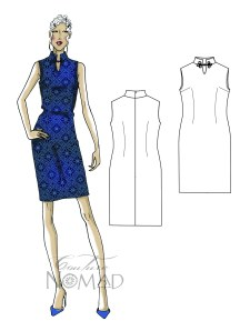 https://couturenomad.com/books-patterns/collection-12-steps/robesdresses/singapour/