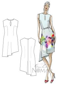 https://couturenomad.com/books-patterns/collection-12-steps/robesdresses/dehli/
