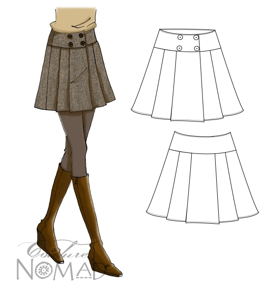 https://couturenomad.com/books-patterns/collection-12-steps/jupe-skirt/sanaa/