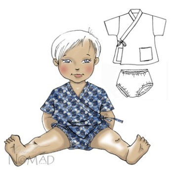 https://couturenomad.com/books-patterns/collection-kid-junior/fuji/