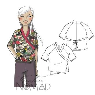 https://couturenomad.com/books-patterns/collection-kid-junior/kyoto-junior/