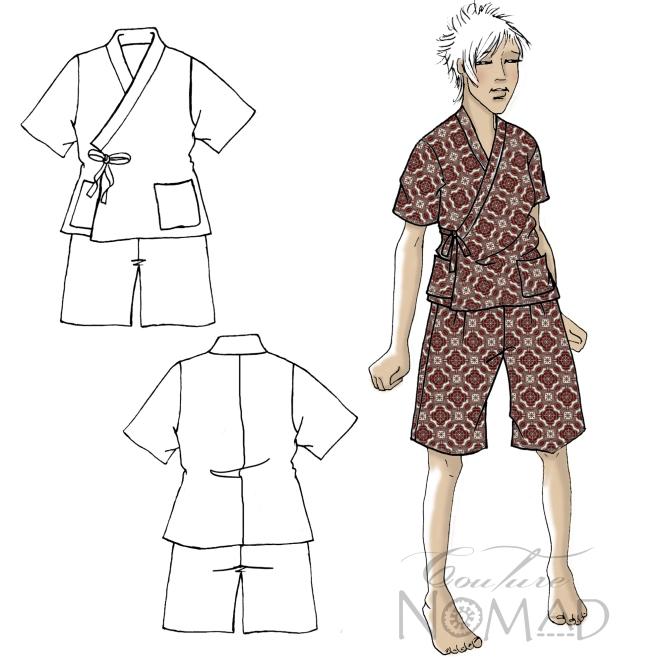 https://couturenomad.com/books-patterns/collection-junior/osaka-junior/