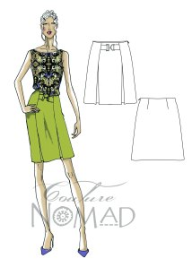 https://couturenomad.com/books-patterns/collection-12-steps/jupe-skirt/gaolan/