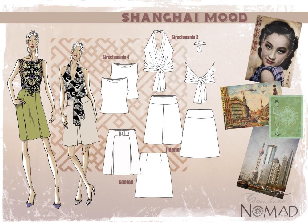 shanghaimood-1