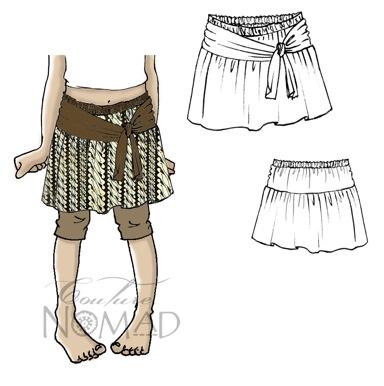 https://couturenomad.com/books-patterns/collection-kid-junior/sumatra/