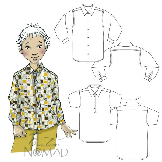 https://couturenomad.com/books-patterns/collection-kid-junior/tianjin/