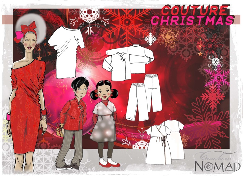 couture-christmas