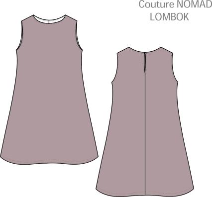 lombok-poudre
