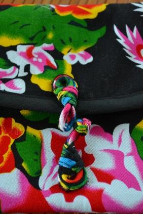 pochette-noeud