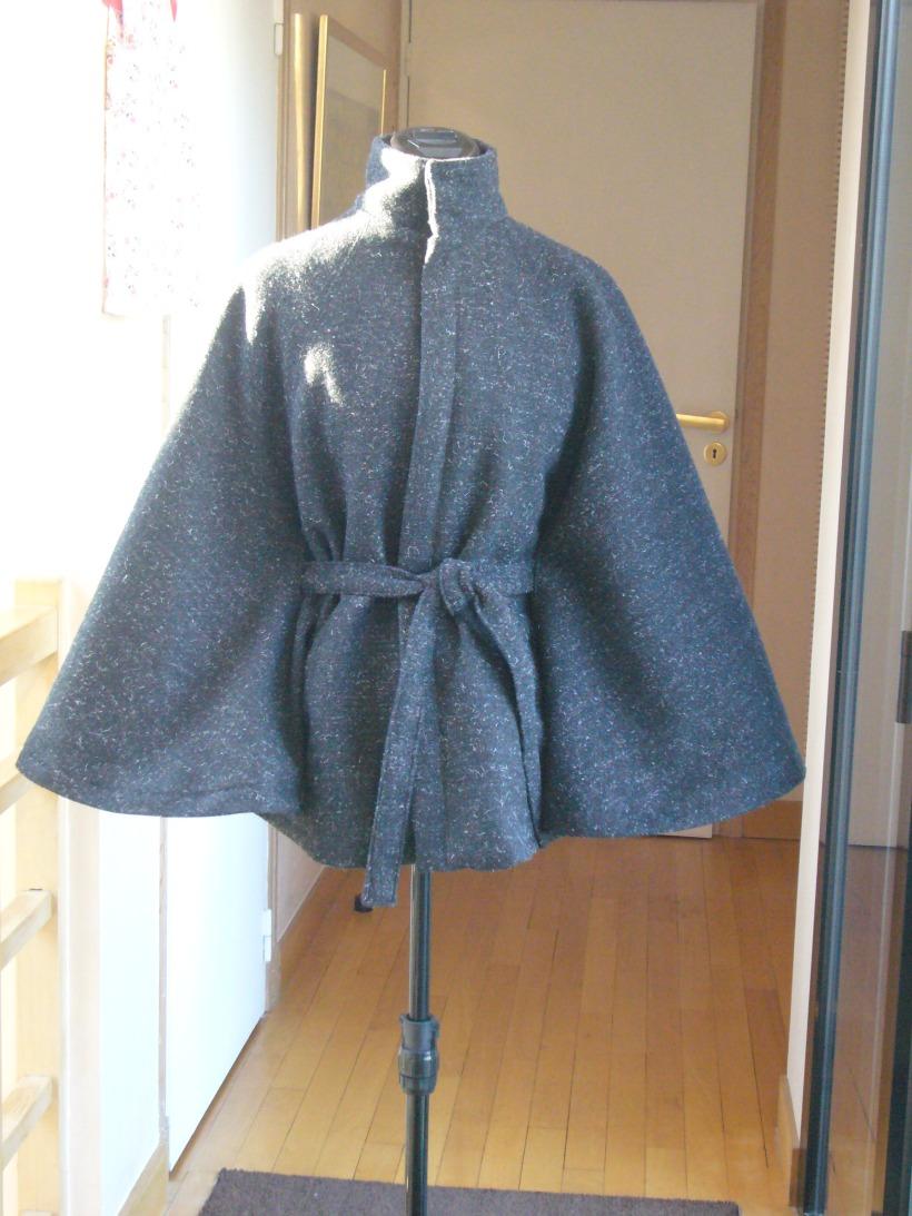 sewing-pattern-cerise-by-marie-noelle