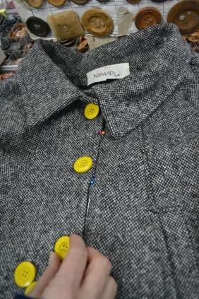 veste-et-boutons