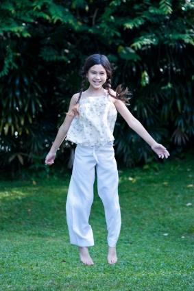 https://couturenomad.com/books-patterns/collection-12-steps/pantalonpants/langkawi/