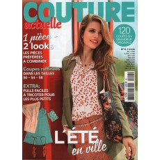 couture_actuelle_