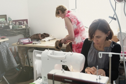 BLACKDOOR - Couture Nomad-82