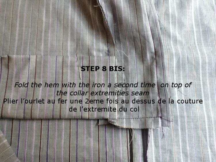 PyjamaStep8bis