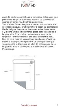 Microsoft Word - Fondation & Tools FR.docx