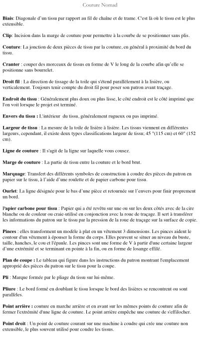 Microsoft Word - GLOSSAIRE.docx