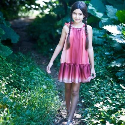 14:JavaTop&Dress1