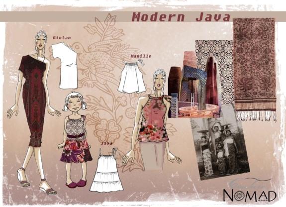 ModernJava
