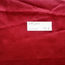 016:COTON 2M EN 110:30$