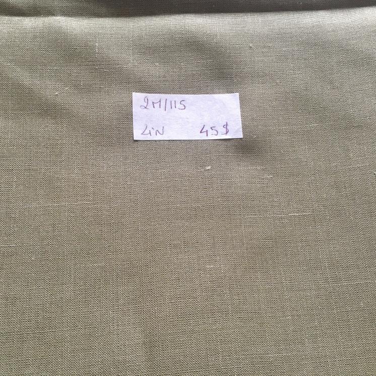 018:LIN 2M EN 115:45$